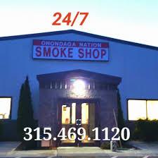 stop and shop thanksgiving hours onondaga smokeshop home facebook