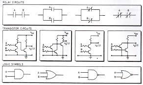power systems u003e design reference u003e relay handbook