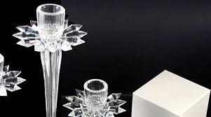 candelieri cristallo ctf candelieri