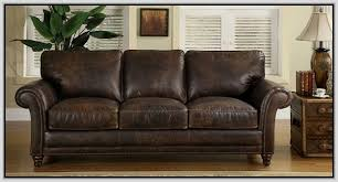 Sofa Sales Online by Real Leather Sofas Cool Leather Sofa Sale Home Decor Ideas