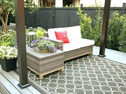 Clearance Outdoor Rugs Outdoor Area Rugs Clearance Outdoor Rug Clearance Image Of Outdoor