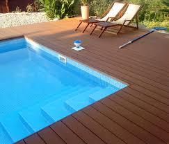 deck amazing composite decking boards composite decking reviews