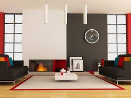 home interior design living room impressive home interior design living room home design