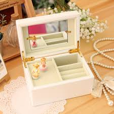 jewelry box 50 cheap jewelry box find jewelry box deals on line at alibaba