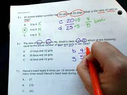 unit 4 test review answers youtube