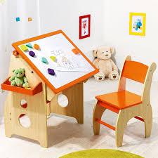 jeux bureau bureau oxybul eveil et jeux bureau chaise d architecte prix 85
