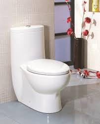 home decor american standard one piece toilets bathroom sinks