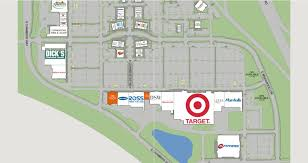 target black friday rhode island target in cornerstar store location hours aurora colorado