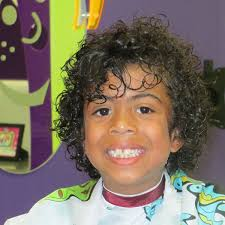 how to cut toddler boy curly hair 81 best haircuts for boys images on pinterest hair cut toddler