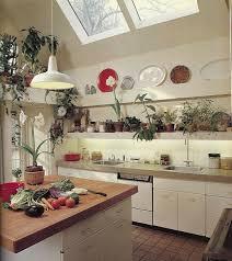 Best S S Interiors Images On Pinterest S - Better homes interior design