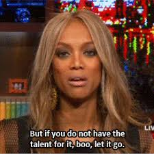 Tyra Banks Meme - my gif gif tyra banks antm america s next top model tyra wwhl