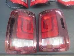 lights for sale vw amarok tail lights for sale vereeniging gumtree classifieds