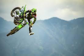 how to start racing motocross how to watch anaheim 1 supercross racer x online