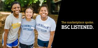 birmingham southern college one of america u0027s best liberal arts