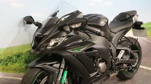 kawasaki zx 1000 sx sgf abs for sale finance available and part