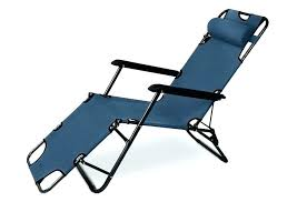 Folding Chair Bed Outstanding Folding Chair Bed Novoch Me