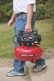 Menards Roofing Nailer by 25 Unique Porter Cable Air Compressor Ideas On Pinterest Nail