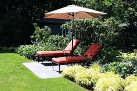Best Patio Umbrella For Shade Tags1 Made In The Shade Best Patio Umbrella Styles Guide