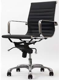 Desk Chair Comfortable Impressive Comfortable Work Chair With Comfortable Desk Chairs Add