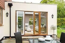 leaded glass french doors french doors u0026 windows french door u0026 window range anglian home