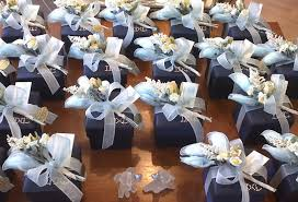 italian wedding favors italian wedding favors diy wedding 16094