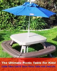 Playskool Picnic Table Best 25 Little Tikes Picnic Table Ideas On Pinterest Little
