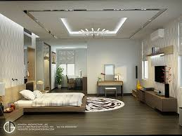 Interior Design Of Master Bedroom Pictures Captivating Master Bedroom Interior Design 83 Modern Master