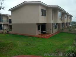 Row House In Lonavala For Sale - villa for rent in lonavla residential villa in lonavla for rent