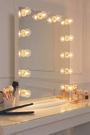 best 25 mirror with lights ideas on pinterest mirror vanity