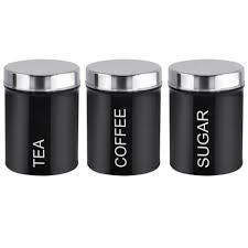 kitchen contemporary cookie jar kitchen canister sets kohl s contemporary kitchen canister sets xamthoneplus us