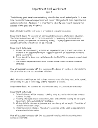 Responsibility Worksheet 11 Best Images Of Accepting Responsibility Worksheet Personal