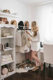spare room closet breathtaking what to do with my spare room contemporary simple