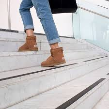 ugg sale on black friday 193 best boots images on casual clothes casual wear