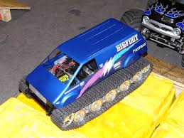 bigfoot remote control monster truck rc monster truck racing alive and well rc truck stop