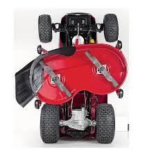 craftsman 25583 2014 craftsman t2400 model 20383 46 in hydrostatic 19 hp yard