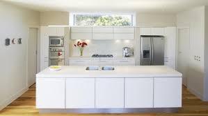 kitchen design christchurch award winning wellington kitchen ingrid geldof design award