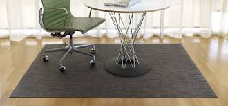Basketweave Rug Chilewich Floor Woven Floor Mats Basketweave Aluminum