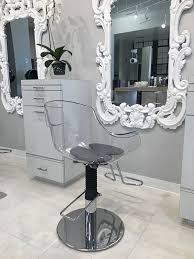 one society salon leslie mcgwire u0026 associates