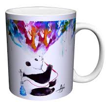 compare prices on porcelain panda online shopping buy low price
