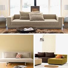 Recently Discontinued Sofa Sleepers From DWR Apartment Therapy - Design within reach sofa