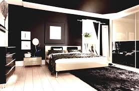 bedroom brilliant dark bedroom paint ideas with white platform