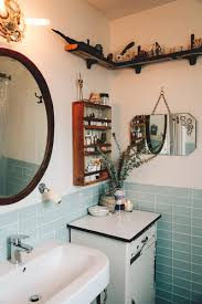 10 vintage bathrooms you u0027d be lucky to inherit wit u0026 delight