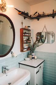Vintage Bathroom 10 Vintage Bathrooms You U0027d Be Lucky To Inherit Wit U0026 Delight
