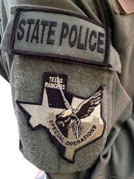 Texas travel jacket images Modern day texas rangers law enforcement t e x a s pinterest jpg