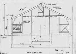 green building house plans green house plans homey design home design ideas