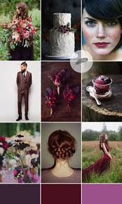 163 best wedding colors ideas images on pinterest marriage