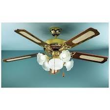 orieme ventilatori da soffitto ventilatori da soffitto orieme esprit daya zephir e perenz in