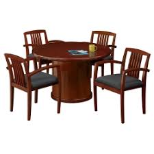 U Shaped Boardroom Table Conference Room Furniture Shop Conference Room Tables U0026 Chairs