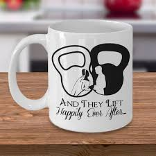 wedding gifts for couples best 25 couples wedding gifts ideas on couples shower