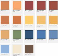 14 best our favorite colors images on pinterest car paint